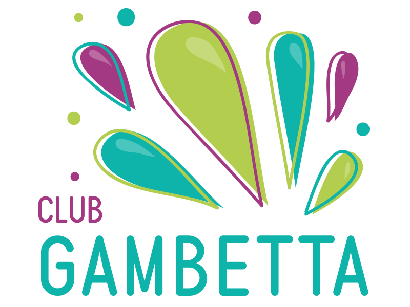 Inscription Club Gambetta